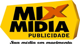 Mix Mídia Publicidade