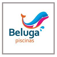 Beluga Piscinas