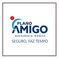 Logo_plano_amigo