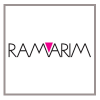 Ramarim